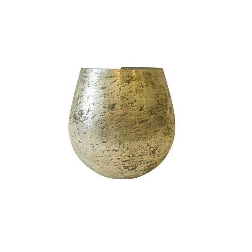 Vase rund Ø25cm, Höhe 25cm, 1 Stück (#120129000)