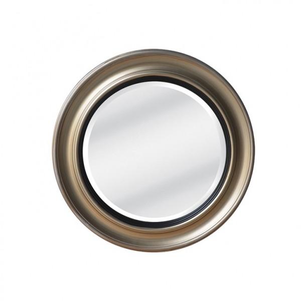 Spiegel rund D 66 / 80cm, VE = 1 (#120667087)