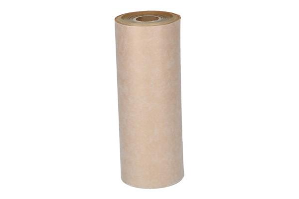 Prägepapier 170mm x 50m