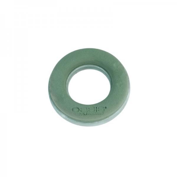 Oasis Eco Base Ring 18cm