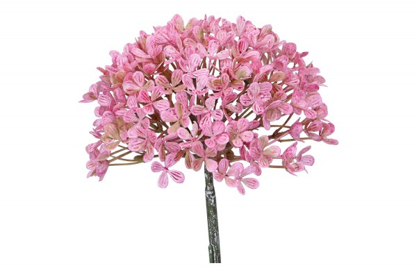 Mini Flower Länge 44cm, 1 Stück