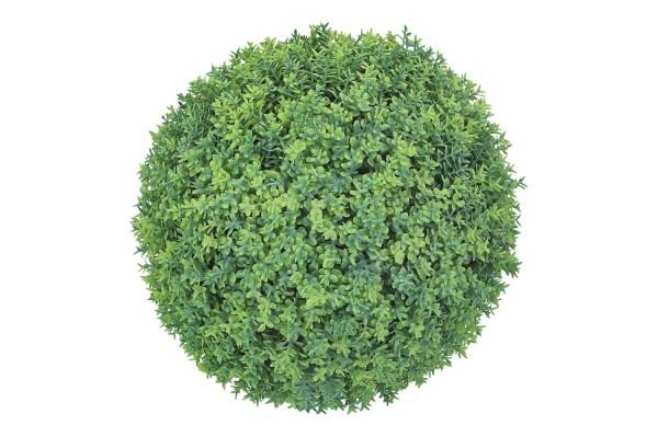 Blätterkugel Ø 25cm, 1 Stück