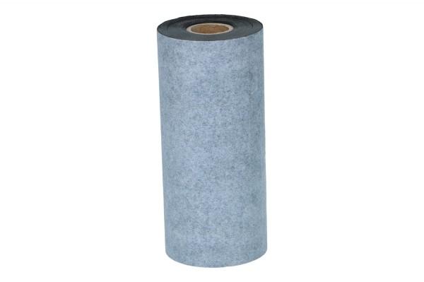 Prägepapier 150mm x 50m