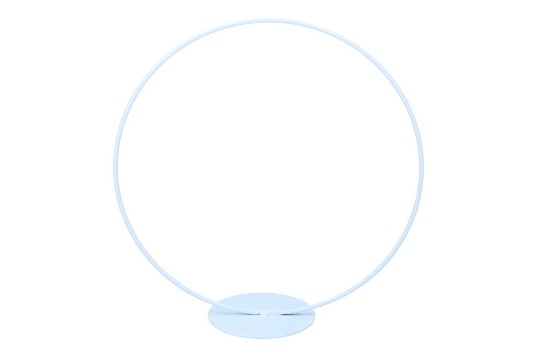 Ring auf Ständer D25cm, Ve. 3 (#153648044)