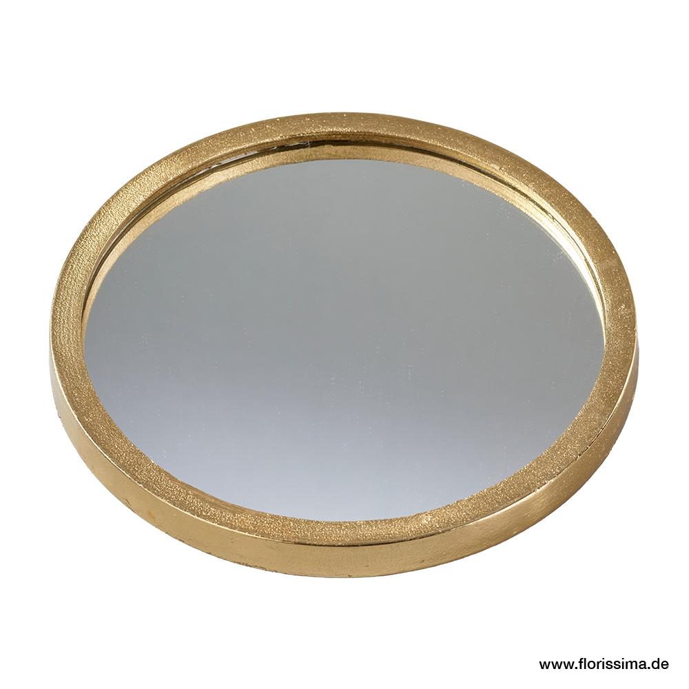 Spiegel rund D25cm, Ve. 1 Stk (#153976000)