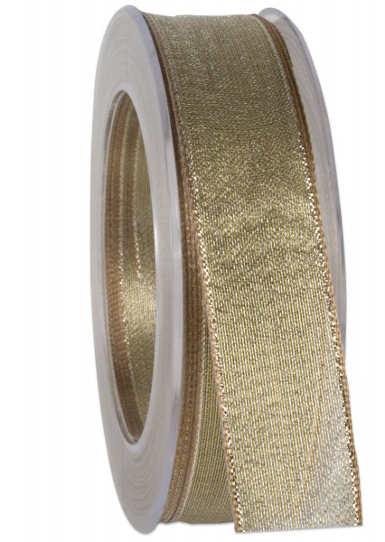 Band Platinum 15mm, 1 Rolle = 20m