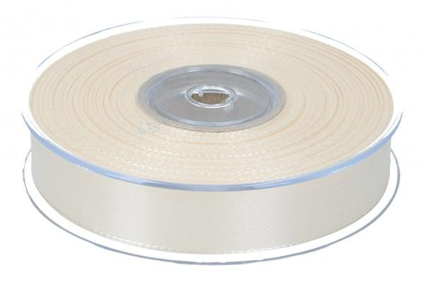 Dekoband Economy 25mm, 50m, taupe
