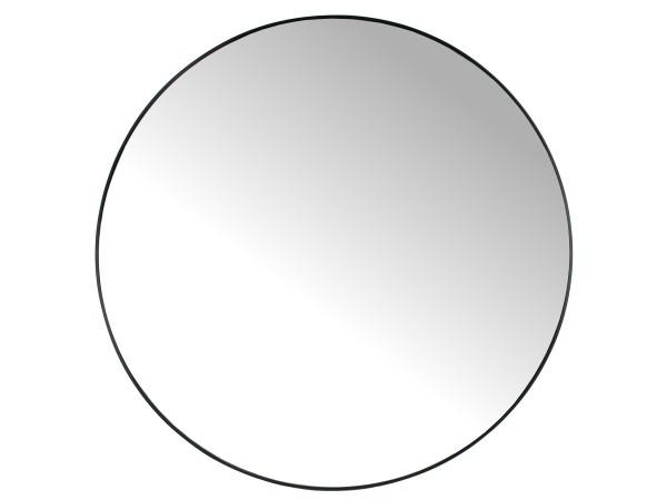 Spiegel Ø 116cm x 2cm, 1 Stück