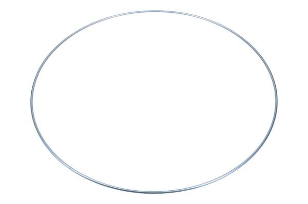Ring zum Hängen Ø60cm, 1 Pack = 2Stück